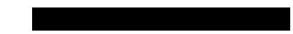 バレエスタジオエル小田急相模原駅南口より徒歩3分お問合わせ:070-6611-3170(受付時間11:00 - 21:00)